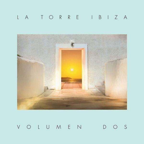 Various - La Torre Ibiza Volume Dos