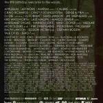 Gottwood - Full Release - Flyer V3