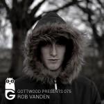 Rob Vanden