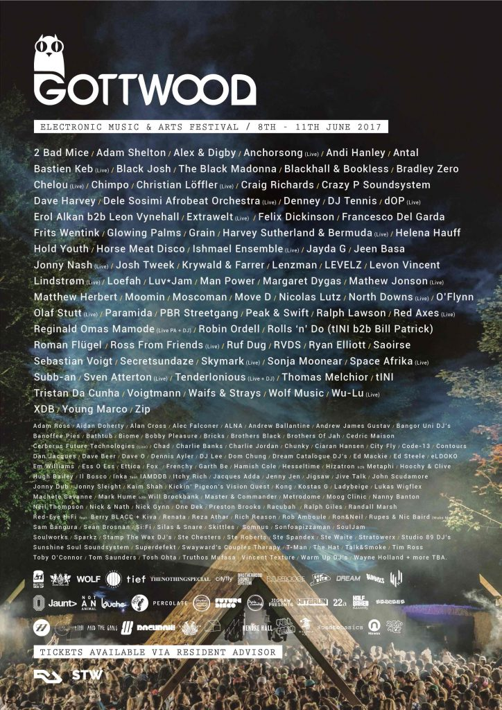 Main Flyer (Web)