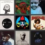 albums_news