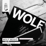 003 - WOLF Music