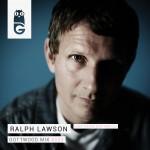 004 - Ralph Lawson