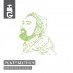 005 - Ponty Mython