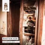 006 - Bastien Keb