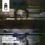009 - Killawatt