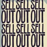 sell-out-100x70 (1)