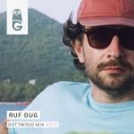 013 - Ruf Dug
