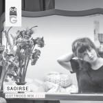 010 - Saoirse
