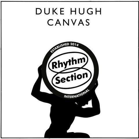 Duke Hugh - Canvas