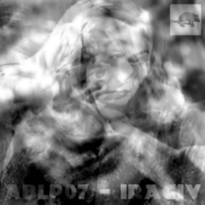 IRACIV - ABLP07