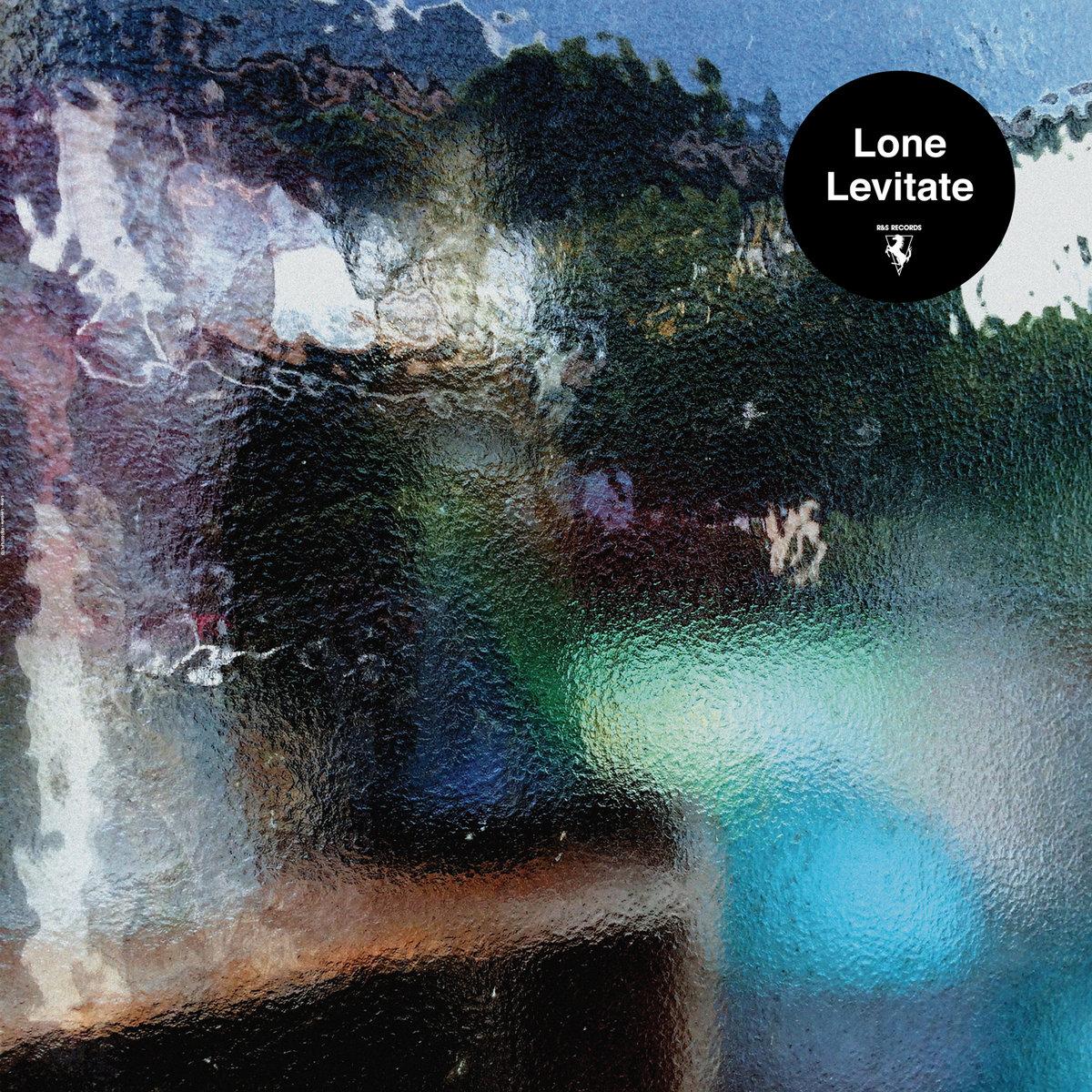 Lone - Levitate