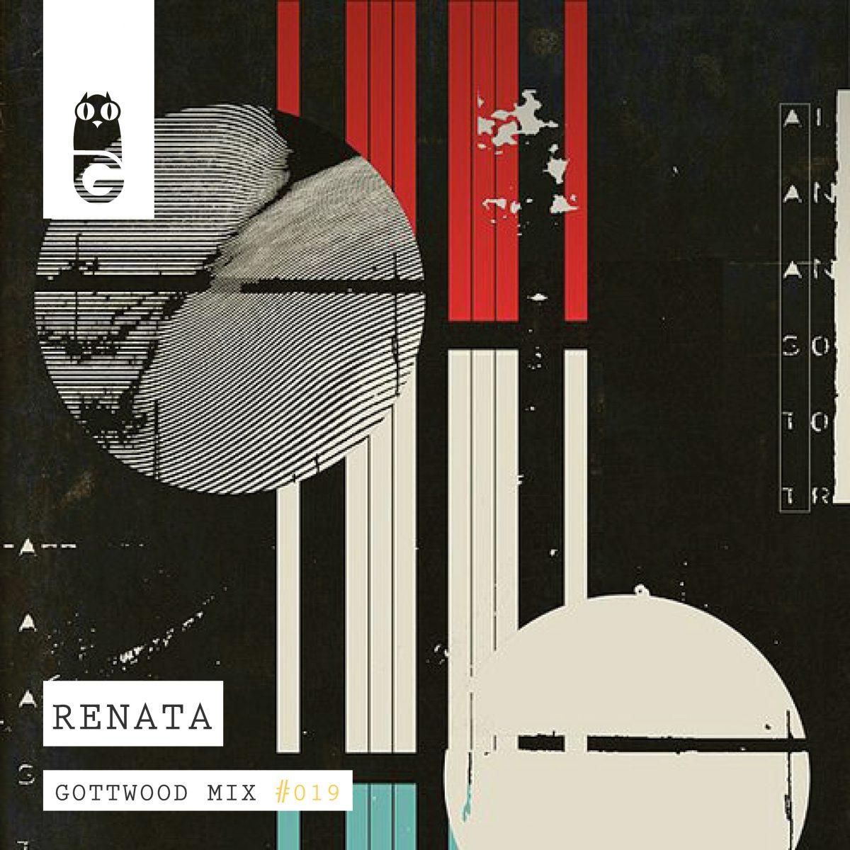 019 - Renata