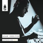 020 - Adam Shelton