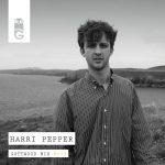 024 - Harri Pepper