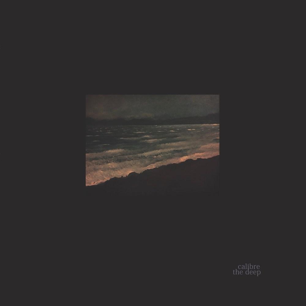Calibre - The Deep