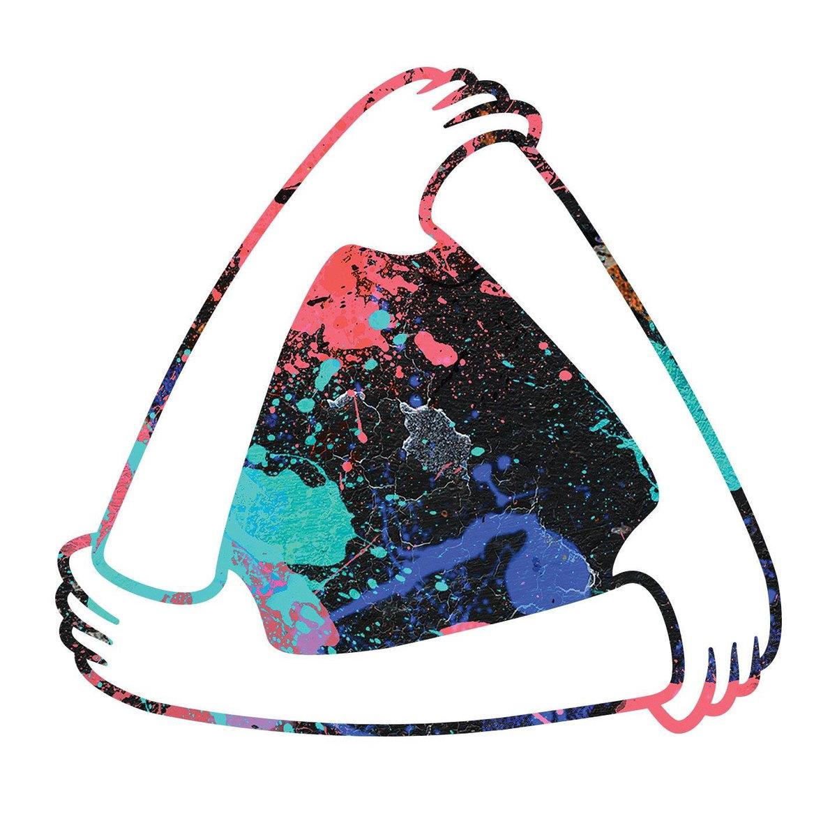 Hanna - Bounce EP